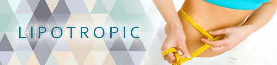 lipotropic-injections-denver