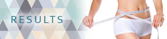weight-loss-results-denver