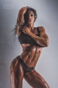 Testosterone Pellet
