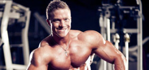 Low Testosterone Medical Weight Loss