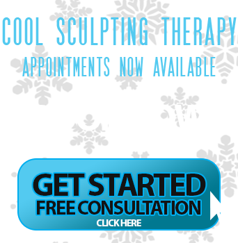 Coolsculpting-booking-appointments