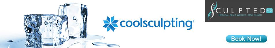 Coolsculpting-in-denver-ad