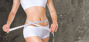 HCg-Injections-Denver-women