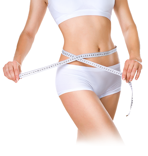 Lipotropic Injections for permanent powerful weight loss