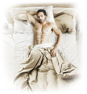 Erectile Dysfunction Treatments