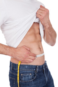 HCG injections for men