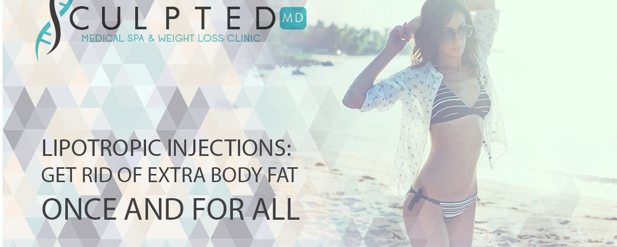 lipo lean denver injections