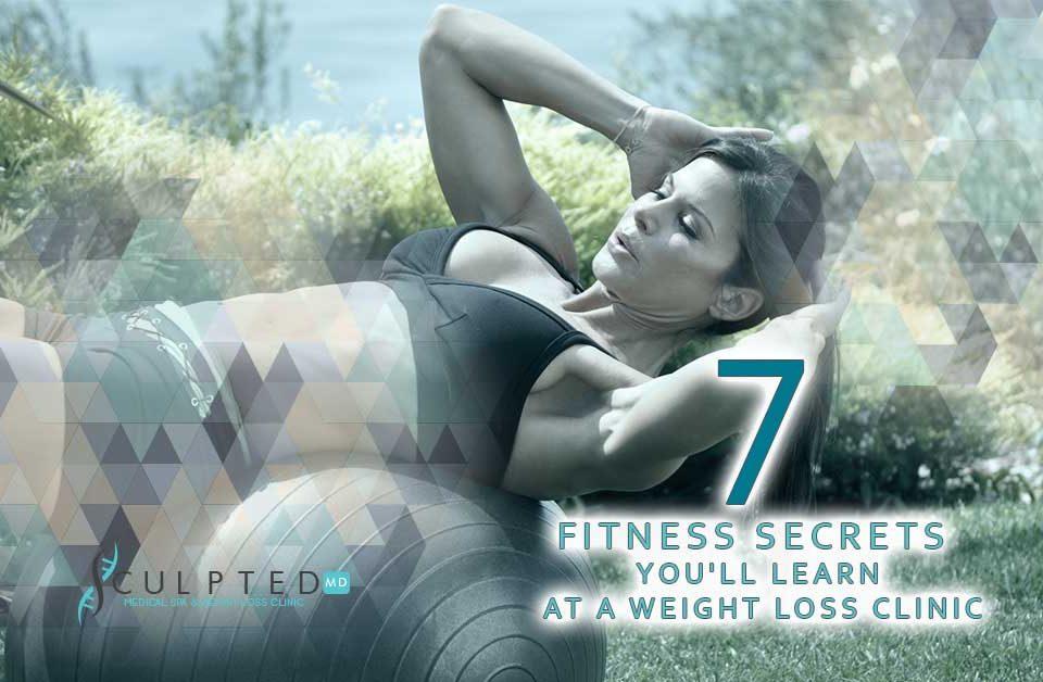 Denver fitness
