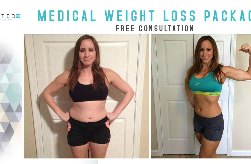 Three ballerina tea weight loss reviews picture 3