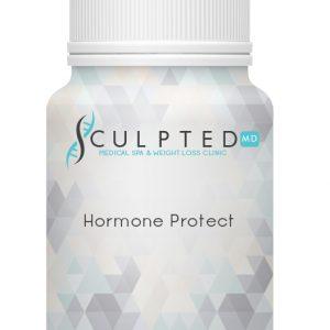 Hormone Protect