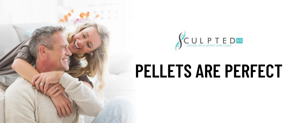 Pellet Therapy
